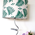 fern lampshade 30cm close up.jpg
