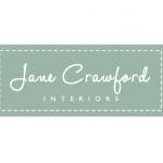 Jane Logo-13.jpg