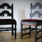 17th-century-yorkshire-derbyshire-oak-chairs-6-P1.JPG