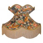 oriental-koi-carp-crown-top-fabric-lampshade-750x750.jpg