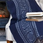 Hungarica Collection Throw