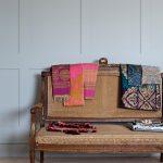 Fabrics_settee.jpg