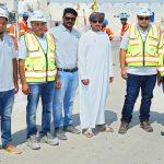 team-hrb-drilling-company-qatar.jpg