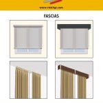 Fascias.jpg