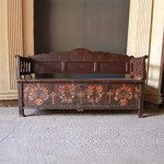 original-painted-antique-marriage-bench-56-TH.jpg