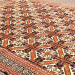 handmake carpets.jpg