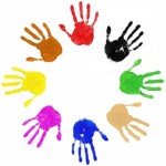 handprints logo.jpg