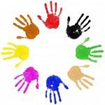 handprints logo.jpg