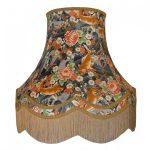 oriental-koi-carp-gallery-fabric-lampshade-750x750.jpg