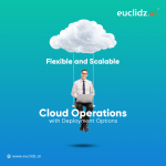 Cloud-services-dubai-uae.png