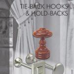 Tie-back Hooks.jpg
