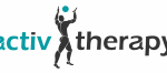 activ therapy logo.png
