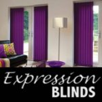 expression-blinds-484.jpg