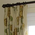 curtain1a.jpg