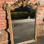 a-stunning-highly-decorative-antique-19th-century-french-carved-wood-and-gesso-original-gilt-cream-and-burnt-red-mirror-20-L1.JPG