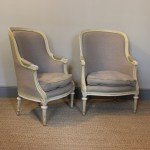 pair-of-late-19th-early-20th-cent-french-armchairs-30-TH.jpeg