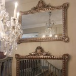 outstanding-pair-of-large-19th-cent-spanish-silver-gilt-mirrors-34-P1.jpeg