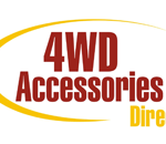 4wd Accessories Direct Logo.png