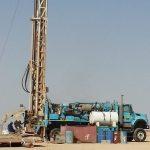 drilling-contractor-doha-qatar-drilling-rigs.jpg