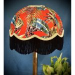 deep-orange-botanical-dome-fabric-lampshade-750x750.jpg