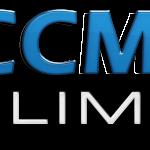 CCM_Logo2010.png