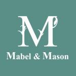 Mabel-Mason Image.png
