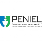 peniel-communications-dubai-uae1.png