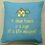 a-clean-house-1629-T.jpg