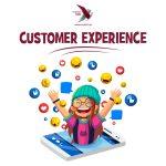 customer-experience-digital-marketing-agency-qatar.jpg