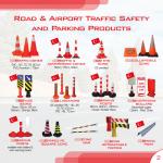 Inspiron-qatar-road-traffic-safety-equipments-supplier-qatar.png