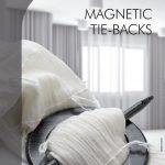 MagneticTiebacks.jpg