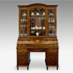 display-cabinets-and-bookcases-0-SC.jpg