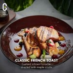 classic-french-toast-chef-garden-doha-recipe.jpg