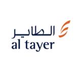 Al Tayer Logo