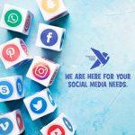 social-media-agecy-qatar-x-qatar.jpg
