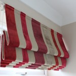 Laura Ashley Lucca Stripe
