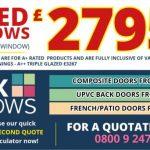 Window Company Luton Bedfordshire.jpg