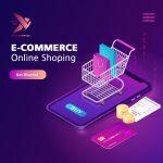 ecommerce-development-company-uae.jpg