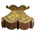paisley-jacquard-gold-and-black-crown-top-fabric-lampshade-750x750.jpg