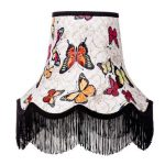 butterfly-single-scollop-lamp-shades-510x508.jpg