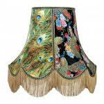 bird-of-juno-fabric-lampshades-750x750.jpg