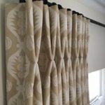 Double pleat curtains.jpg