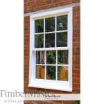 sliding-sash-windows-georgian-bar.png
