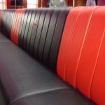 bespoke-bench-seating-2.jpg