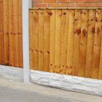 feather edge fencing bristol.jpg