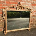 a-fabulous-highly-decorative-antique-19th-century-french-carved-wood-original-gilt-silver-mirror-29-L1.JPG