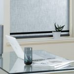 made-to-measure-blinds.jpg