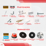 Inspiron Company Profile March 2021 copy (1)-14.png