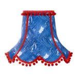 denim-jeans-fabric-lampshades-510x510.jpg