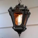 copper-lantern-7-P1.jpg